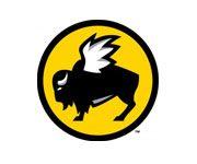 NationalLink ATM for restaurants Buffalo Wild Wings Logo