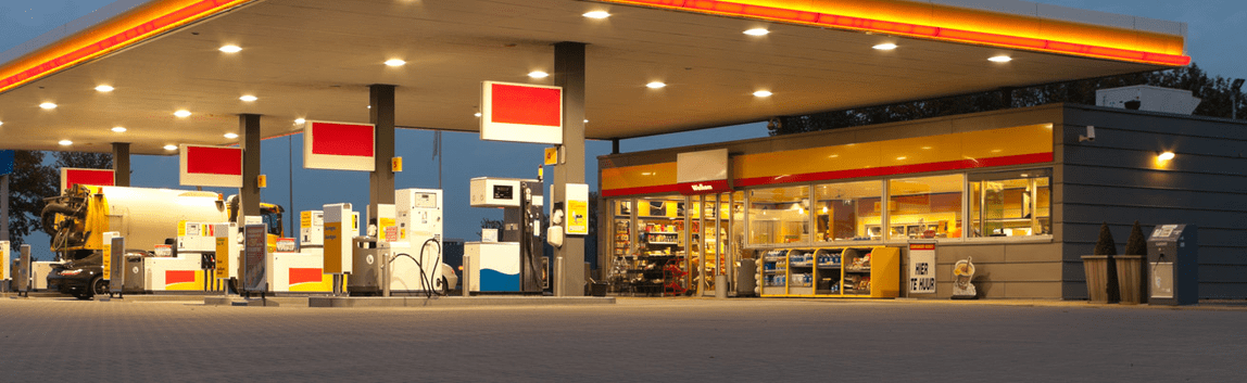 Gas-Station-1400
