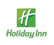 NationalLink Holiday Inn Logo