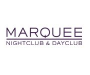 Proudly providing Marquee Nightclub Dayclub Las Vegas with a profitable ATM solution