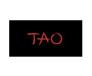 Proudly providing Tao Nightclub Las Vegas with a profitable ATM solution