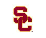 Nationallink ATM for Universities USC Trojans logo icon