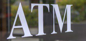 ATM Text in Window - NationalLink
