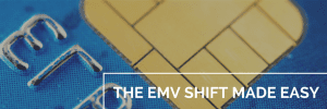 NationalLink EMV Shift Made Easy Banner