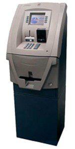 triton 8100 emv upgrade available