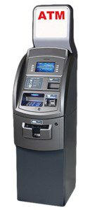 Nautilus Hyosung NH1800SE ATM Machine Photo