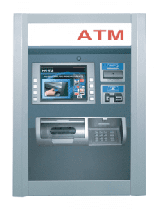 hantle t4000_front emv upgrade available