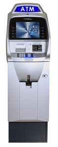 Triton ARGO ATM Machine Photo