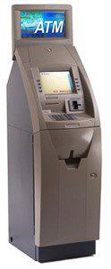 triton rl5000 emv upgrade available