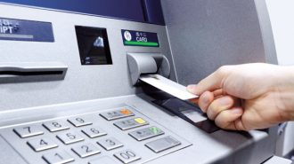 Deadline Extended: ATM EMV Liability Shift