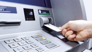 ATM Machine - ATM EMV Deadline Liability Shift Blog Banner