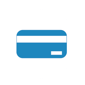 NationalLink ATM - inspect for internal skimming devices icon