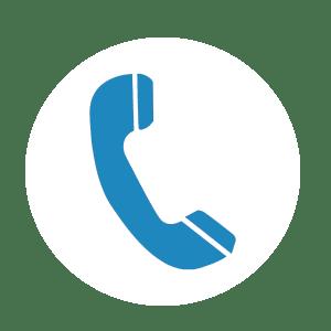 NationalLink - contact ATM vendor icon