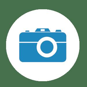 NationalLink ATM - camera icon