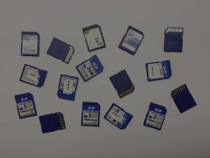 NationalLink Complete ATM Solutions