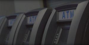 ATM Machines - Multiple atm machine photo