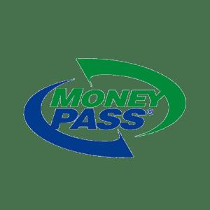 NationalLink Moneypass Logo