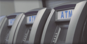 ATM Machines - Multiple ATM machine photo