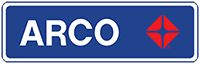 NationalLink Companies We Serve Arco Gas Station Logo Icon