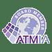 ATMIA icon