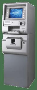 Hyosung 5000CE ATM Machine Photo