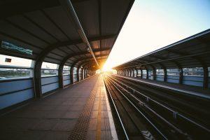 NationalLink Business Plans Portfolio Acquisition