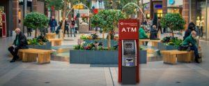 NationalLink Complete ATM Solutions Homepage Header Banner
