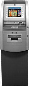 Hantle C4000 ATM Machine Photo