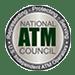 NAC logo icon