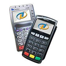NationalLink Merchant Services Terminals