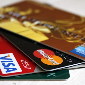 atm services processing credit cards