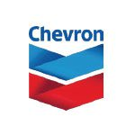 NationalLink Companies We Serve Chevron Gas Station Logo Icon