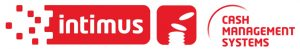 Intimus Cash Management Systems Logo