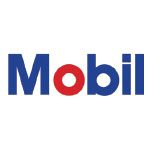 ATM Service for Mobil Gas Stations