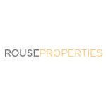 NationalLink ATM for Retail Centers - Rouse Property Logo Icon