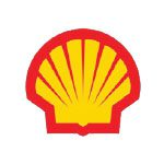 ATM Service for Shell Gas Stations