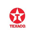 NationalLink Companies We Serve Texaco Gas Station Logo Icon
