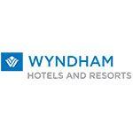 NationalLink Companies We Serve Wyndham Hotels Logo Icon
