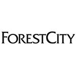 NationalLink Companies We Serve ForestCity Shopping Center Logo Icon