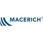 NationalLink Companies We Serve Macerich Mall Logo Icon