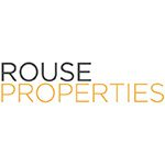 NationalLink Companies We Serve Rouse Property Retail Center Logo Icon