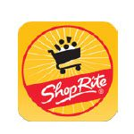 ATM for Grocery Stores - ShopRite Logo Icon