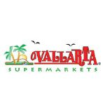 Companies We Serve Vallarta Grocery Market Logo Icon
