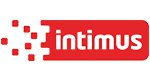 Nationallink Smartsafe and Cash Recyclers Intimus Logo Icon