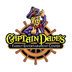 atm machine for amusement captain daves family entertainment center nationallink logo icon