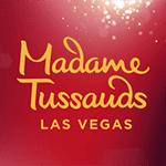 atm machine for amusement madame tussauds las vegas nationallink logo icon