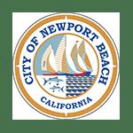 atm machine for amusements newport beach nationallink logo icon