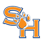 ATM machines for Universities SHSU Logo Icon