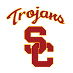 ATM machines for Universities USC Trojans logo icon