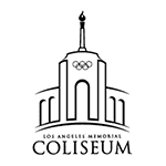 atm machine for amusement los angeles memorial coliseum nationallink logo icon
